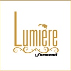 LUMIERE COLLECTION