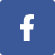 Relaxační TV křesla na Facebooku