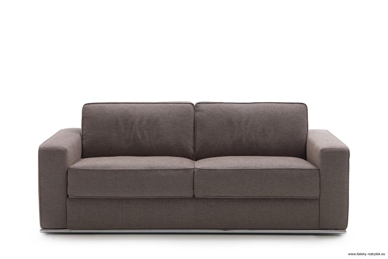 milano bedding rozkl dac pohovka prince 242 cm s. Black Bedroom Furniture Sets. Home Design Ideas