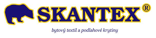 Povlečení od Skantex.cz – Doprava zdarma od 1000 Kč.  Doprava zdarma od 1000 Kč! Nakupte povlečení, prostěradla atd.